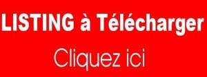 logo_listing_telecharger
