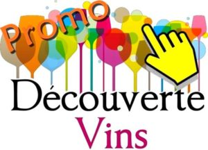 promo-decouverte-click-web2