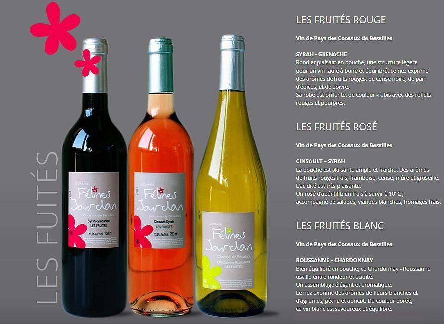 les vins felines jourdan_web