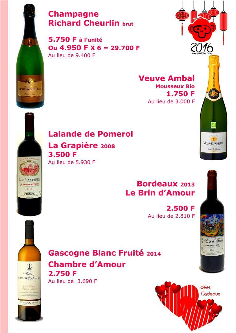 les vins promos st valentin_web