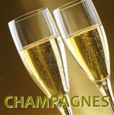 CLIQUEZ pour découvrir nos champagnes