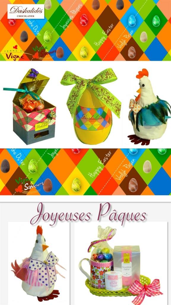 paques2014-1web_1125X2000