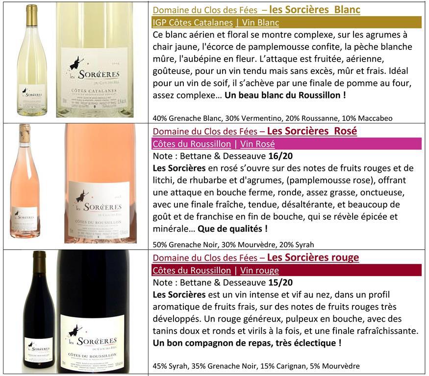 clos des fees les vins 02 web