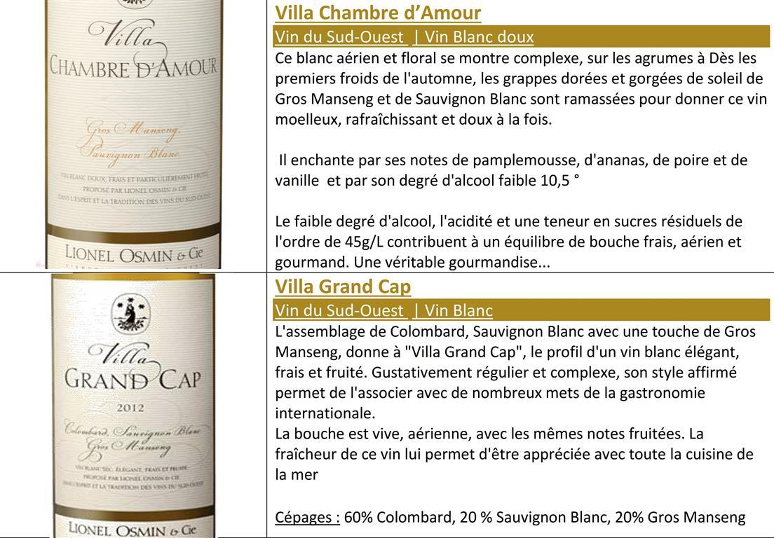 les vins osmin 1web