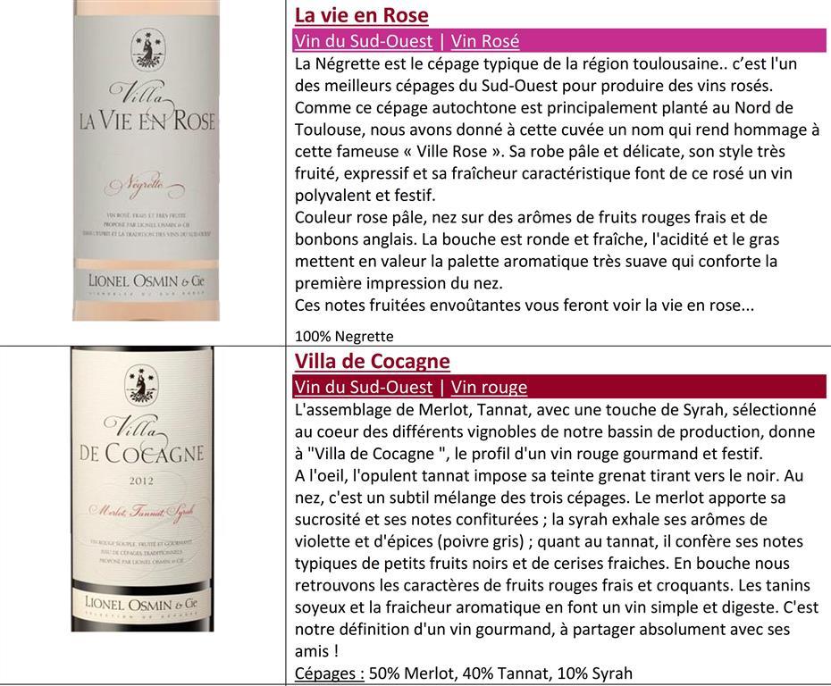 les vins osmin 2web