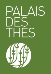 Logo_Palais_des_Thes