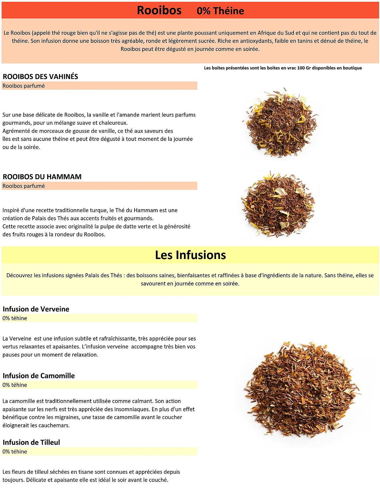 the-rooibos-5